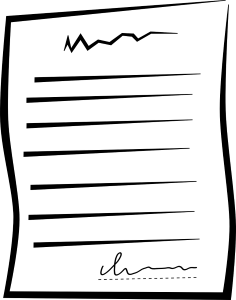 ebdwebdesign amersfoort onderhoudscontract en werkzaamheden